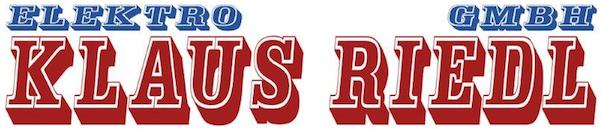 Elektro Klaus Riedl GmbH – Elektroinstallationen Salzburg | Elektroinstallationen, SAT-, Brandschutzanlagen, Netzwerktechnik, Blitzschutz, KNX-Gebäudesystemtechnik und Elektroplannung von Ihrem Profi in Wals-Siezenheim.